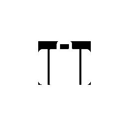 TBR Global - passengers